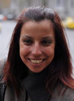 Катя Вълева