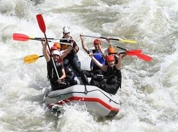 rafting-3-2