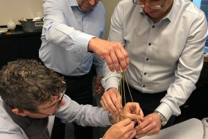 What-We-Learned-From-The-Marshmallow-Challenge