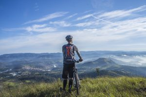cycling-bike-trail-sport-161172