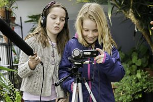 filmmakingpic1